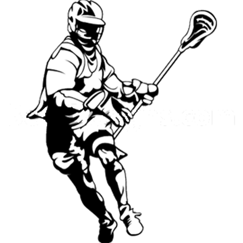 svg transparent download Varsity Boys Lacrosse Playoff Game