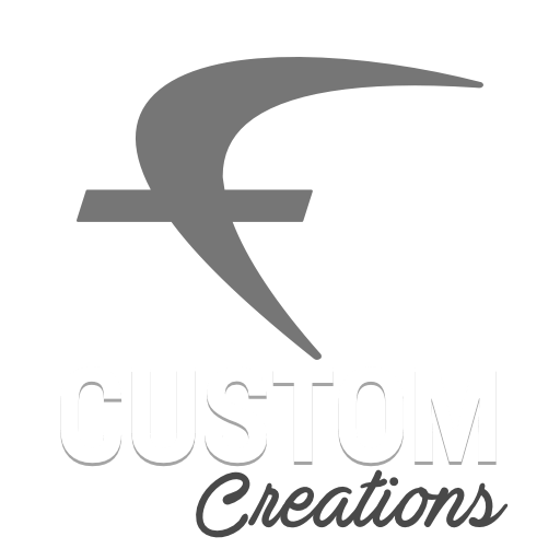 image freeuse stock Custom Fathead