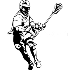 png free Lacrosse Stick Drawing at GetDrawings