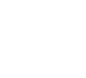 image lacrosse drawing small #98690729