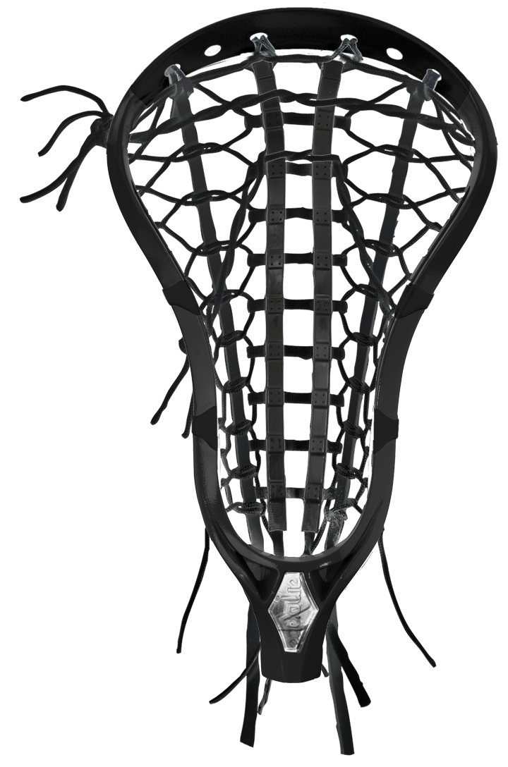 clip Sticks drawing at getdrawings. Lacrosse vector edit
