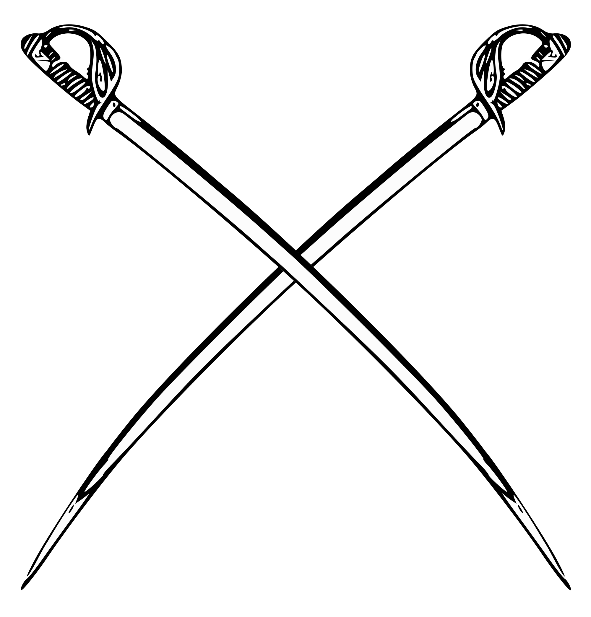 vector black and white download lacrosse drawing svg #98691286