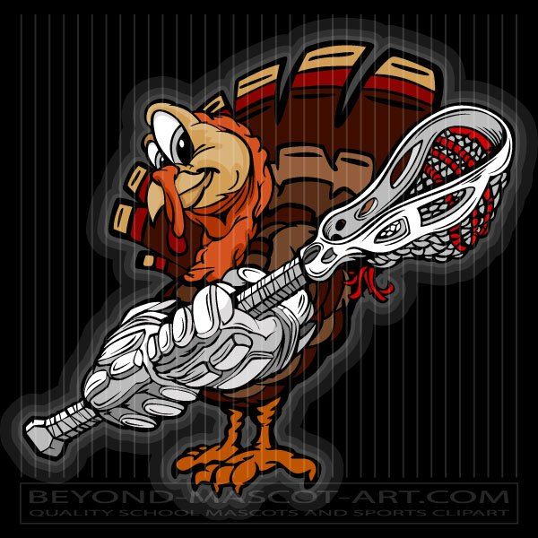 svg transparent Lacrosse vector edit. Turkey holding stick clipart