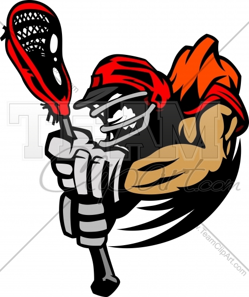 svg black and white download Lacrosse vector edit. Clipart graphic image