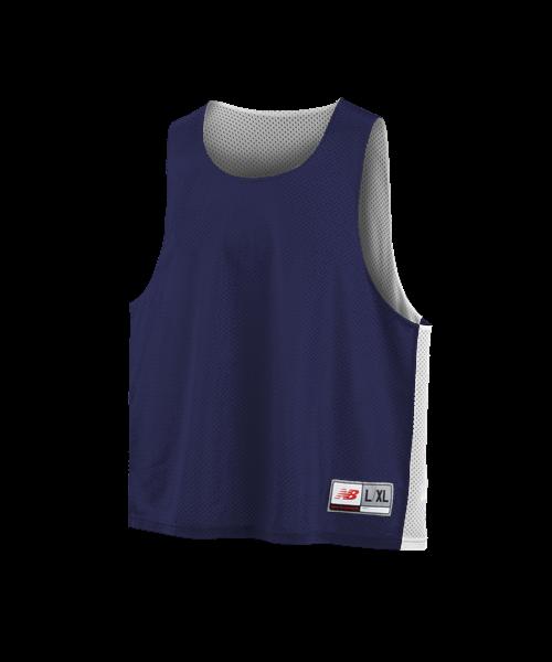 jpg transparent stock Oneway Uniform