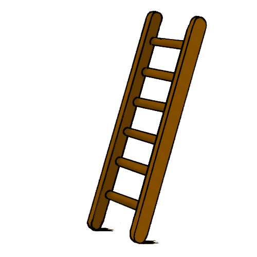 png royalty free download Ladder clipart.  collection of transparent