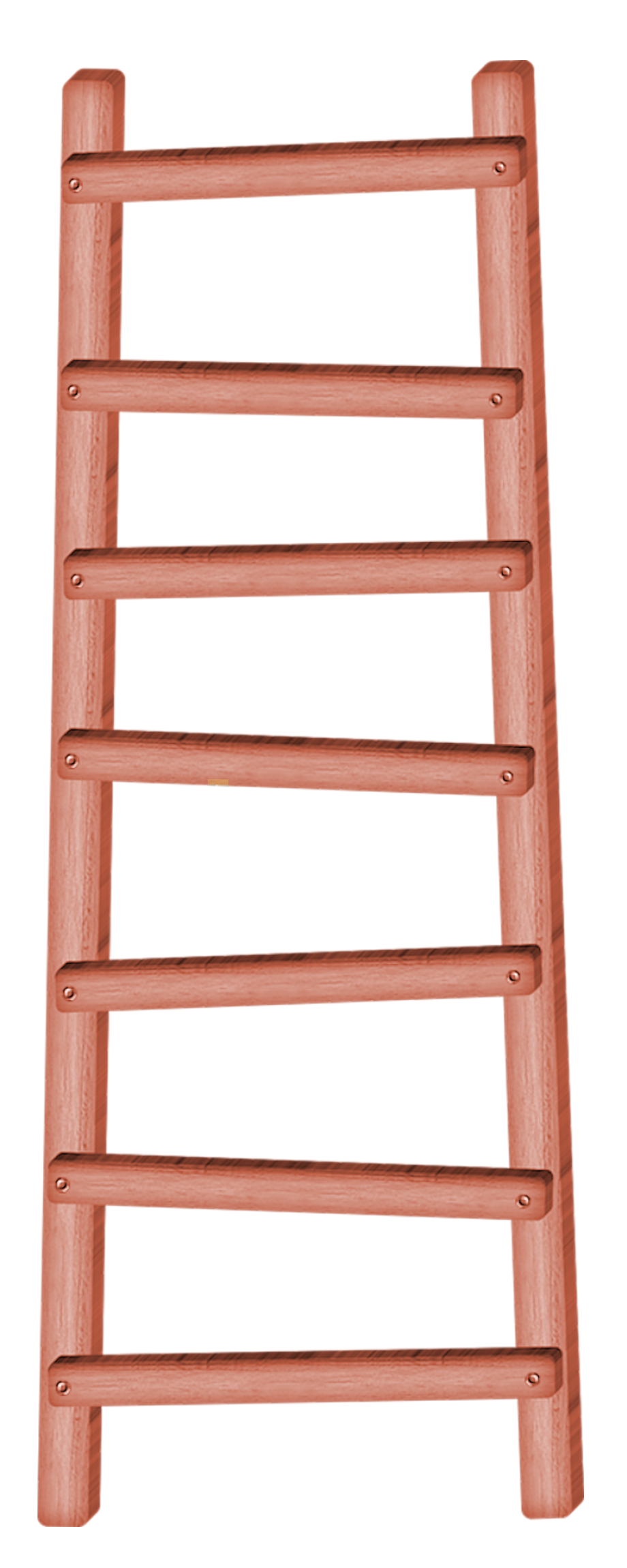 vector black and white download Ladder transparent background. Png images free download.