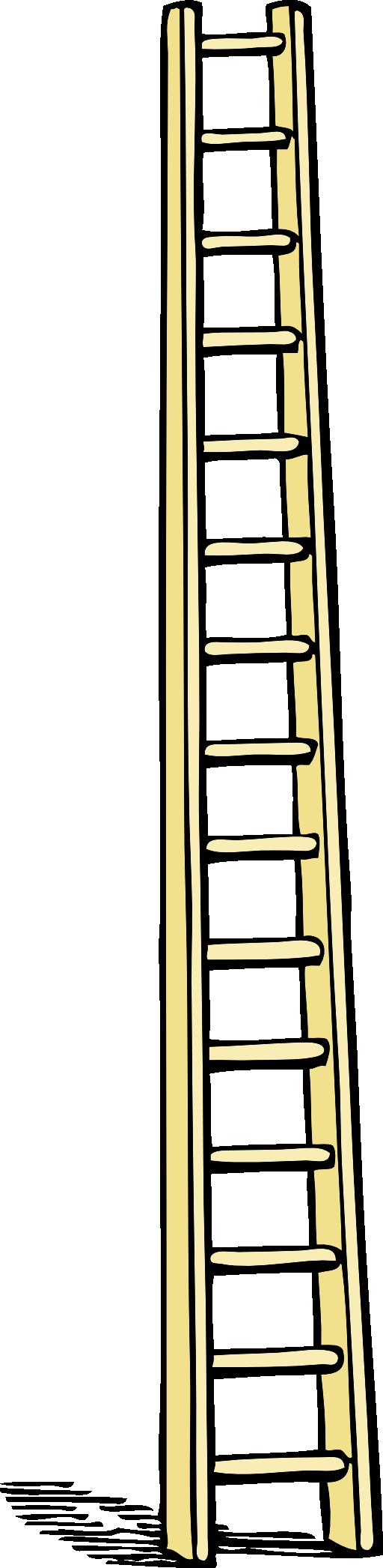 download ladder vector jpeg #98724566