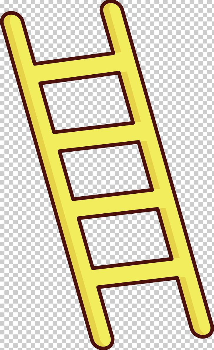 png free download Ladder clipart png. Stairs adobe illustrator angle.