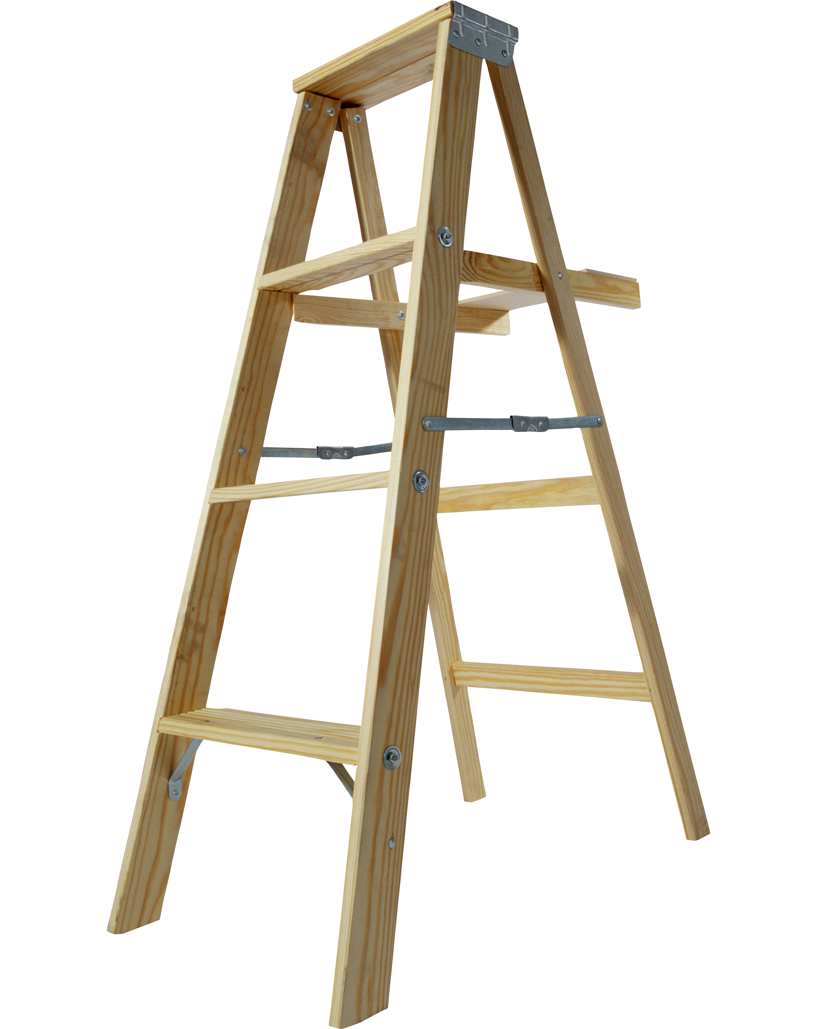 clipart freeuse download Wood clip art free. Ladder clipart png
