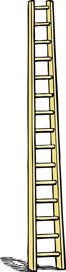 png freeuse library Ladder clipart png. Tall i royalty free.
