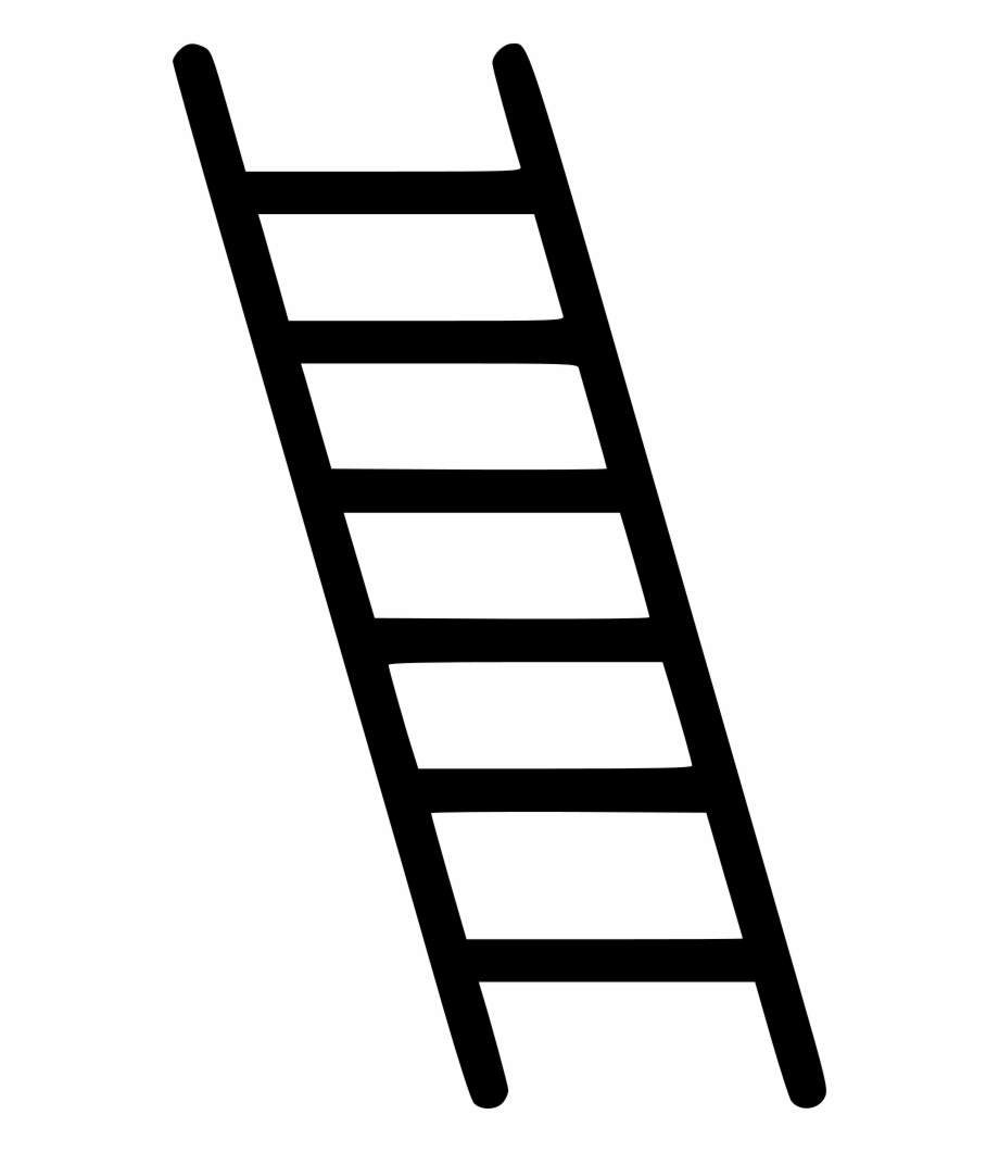 transparent stock Transparent background . Ladder clipart png.