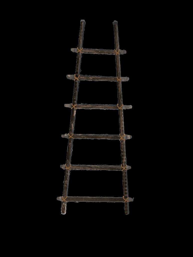 vector transparent stock Ladder transparent. Images png mart