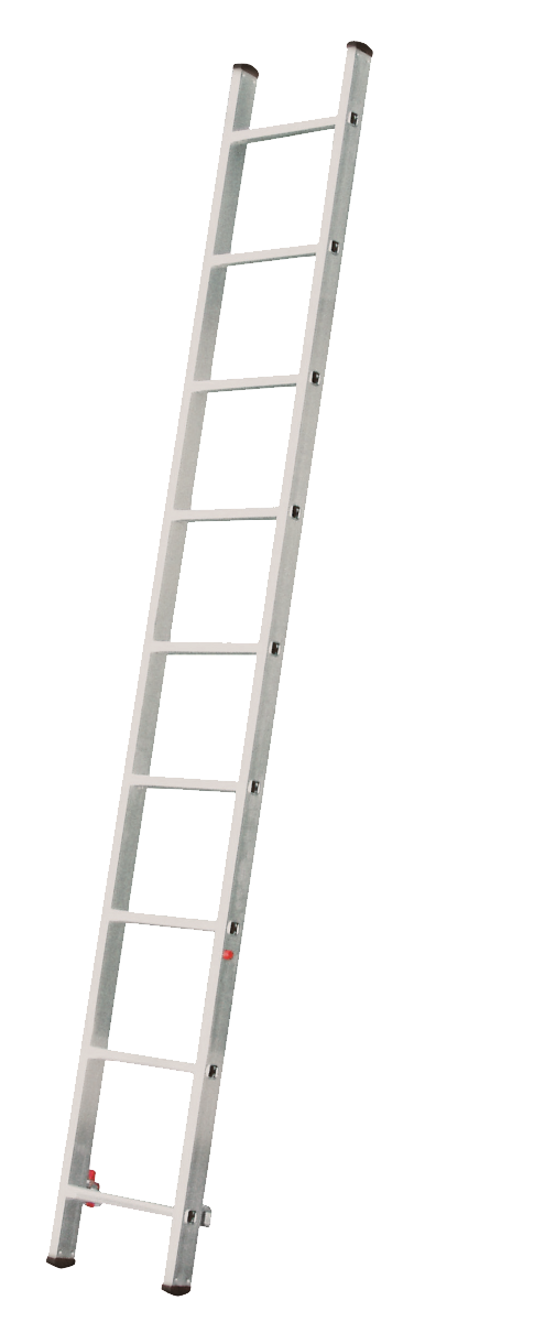 clipart royalty free library Ladder transparent. Png images free download
