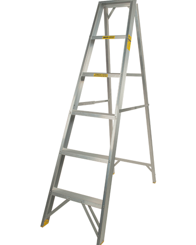 royalty free library Png picture mart. Ladder transparent.