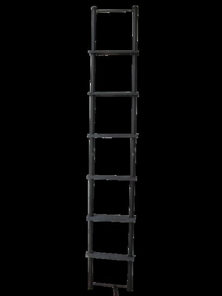 image download Matbock lift . Ladder transparent