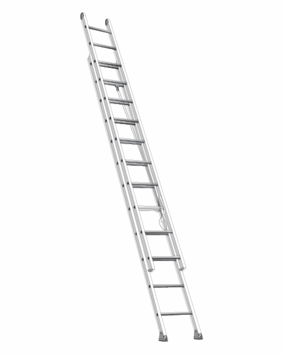 image freeuse library Ladder transparent. Png download image with