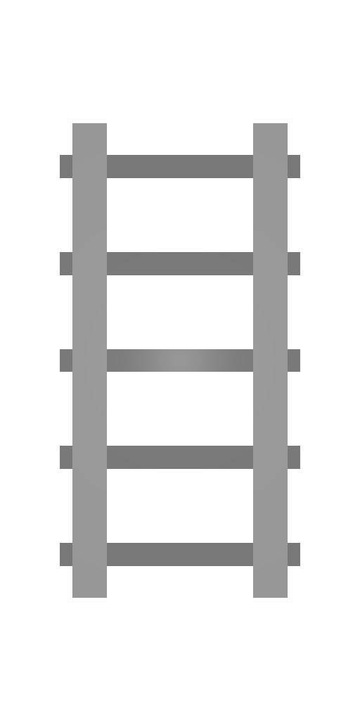 picture royalty free stock ladder transparent animated #98698075