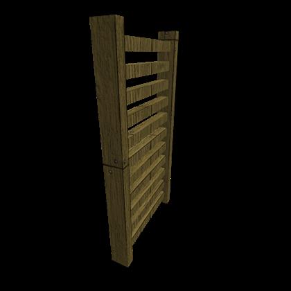 jpg freeuse stock ladder transparent brown #98702887