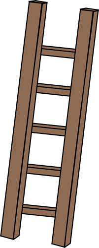 image transparent stock  collection of transparent. Clipart ladder