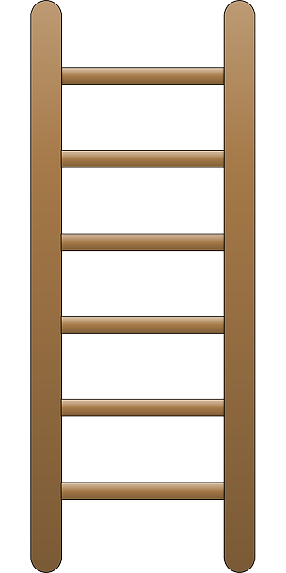 svg free Free Pictures LADDER