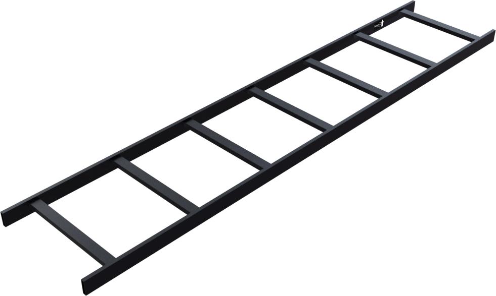 vector stock Ladder HD PNG Transparent Ladder HD