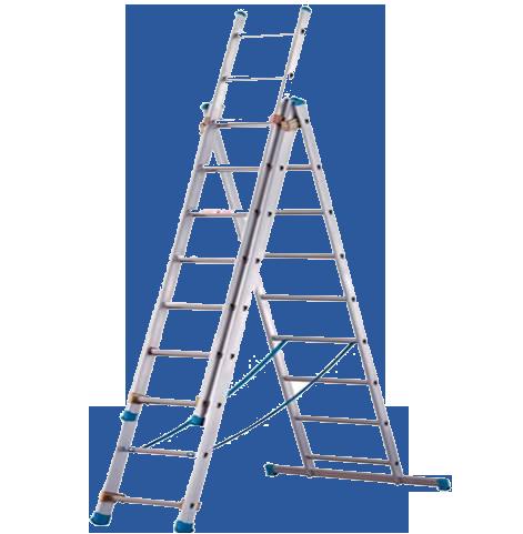 free download Aluminium Ladder Manufacturer
