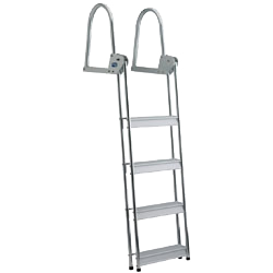 graphic transparent library Boat Boarding Ladder