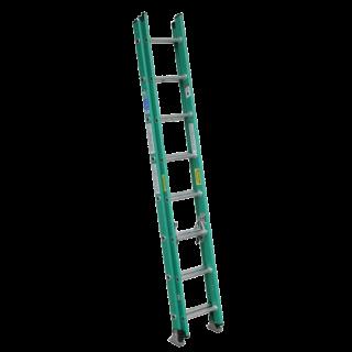 png royalty free download ladder transparent fiberglass #98709422