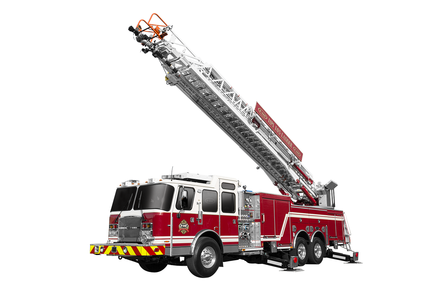 transparent library Fire ladder png