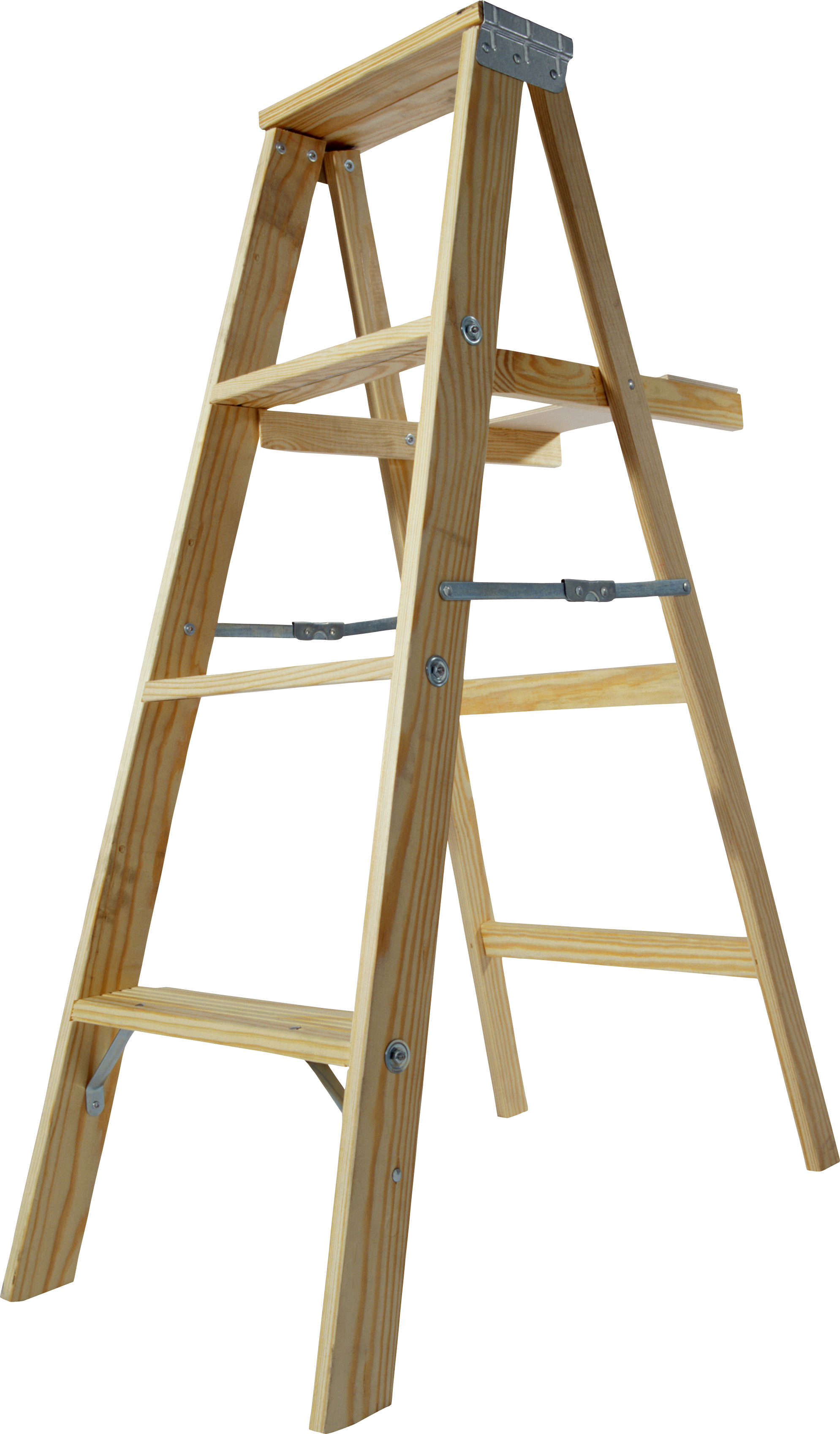 image library library Ladder PNG images free download