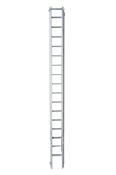 png black and white library Aluminium Ladders