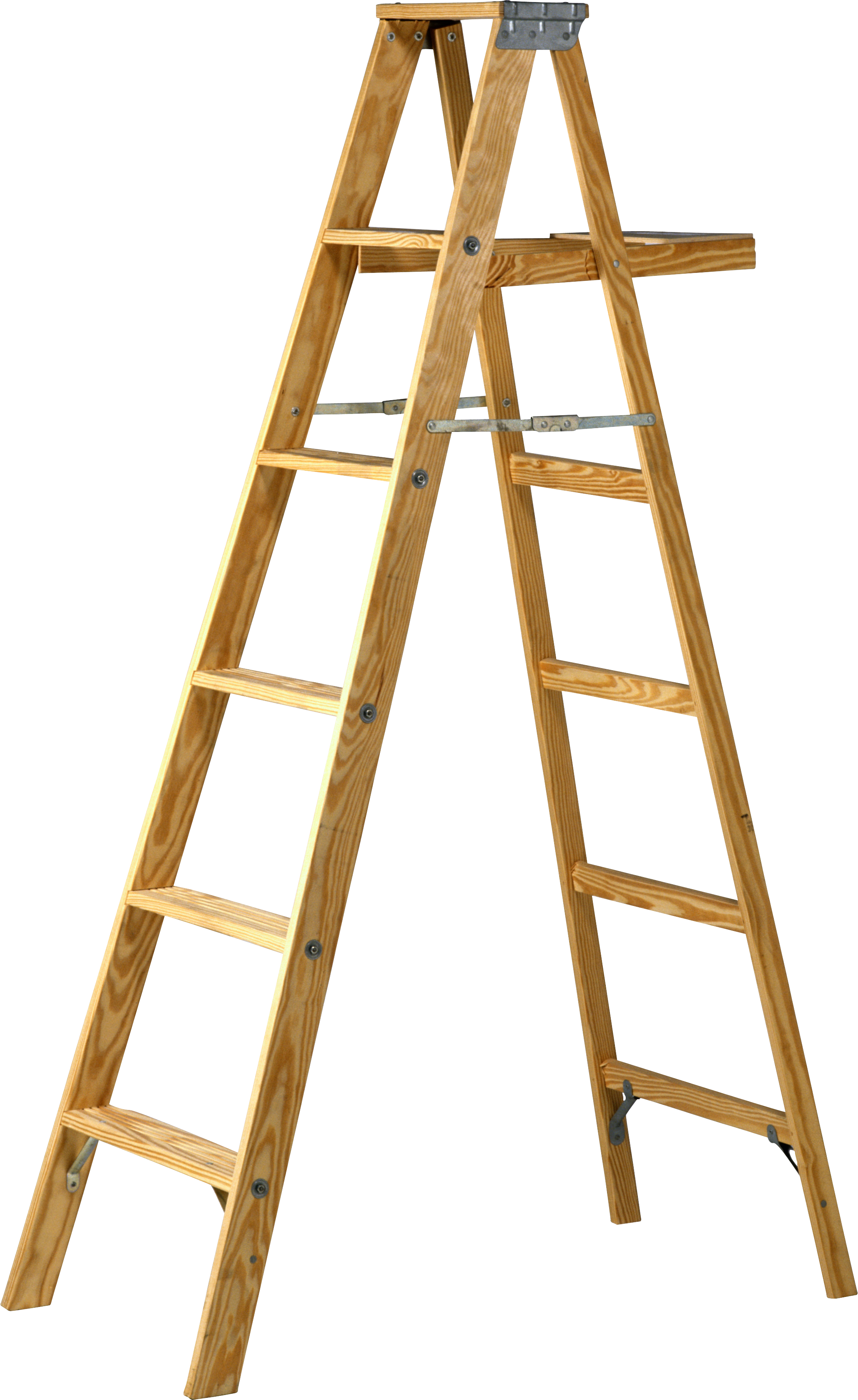 png library download Ladder PNG