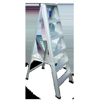 freeuse ladder vector metal #98718742