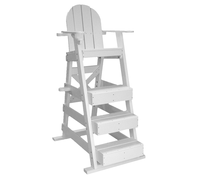 svg library download ladder transparent lifeguard #98705623