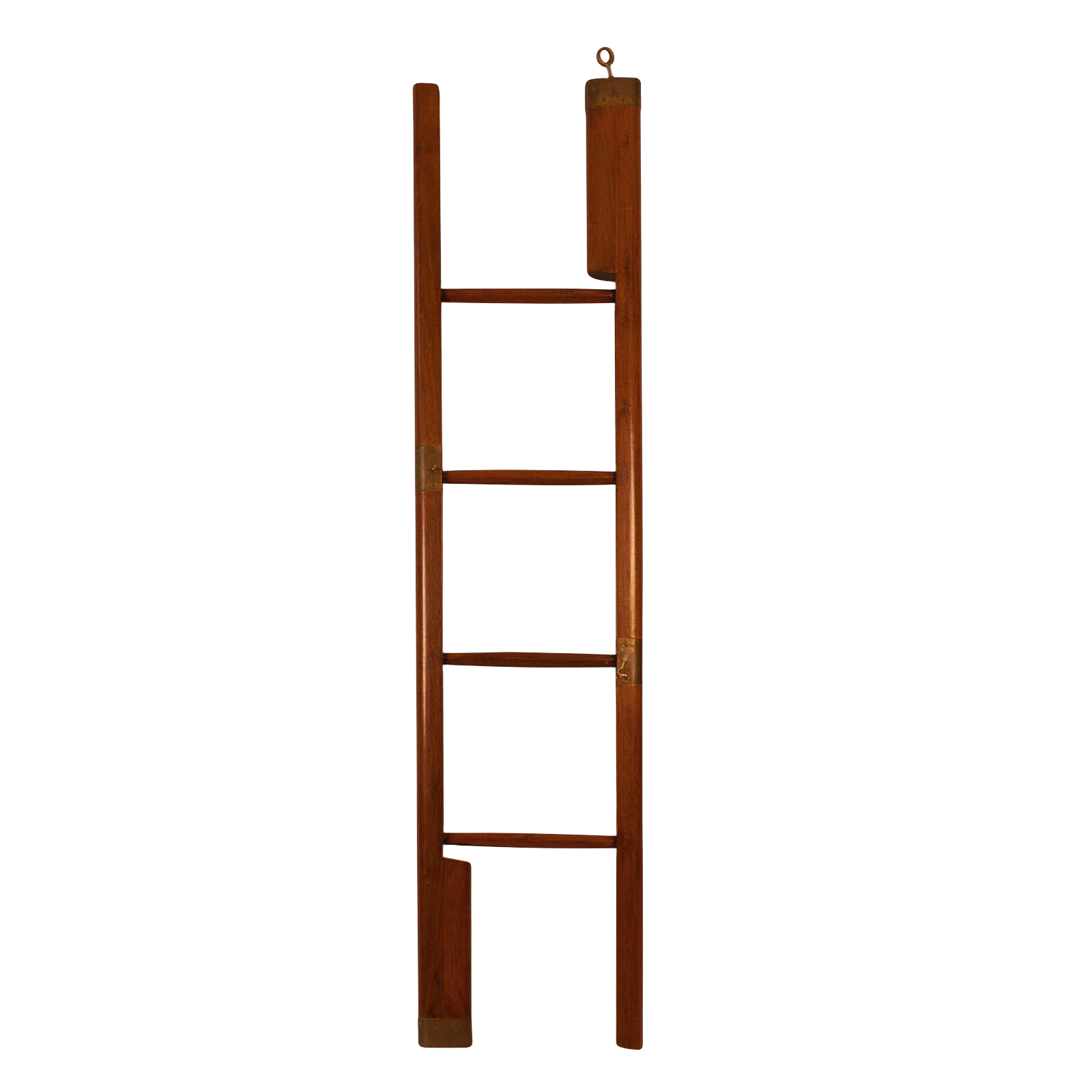 banner royalty free ladder transparent mahogany #98699595