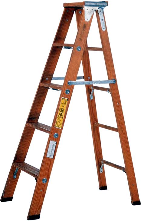 freeuse Ladder HD PNG Transparent Ladder HD