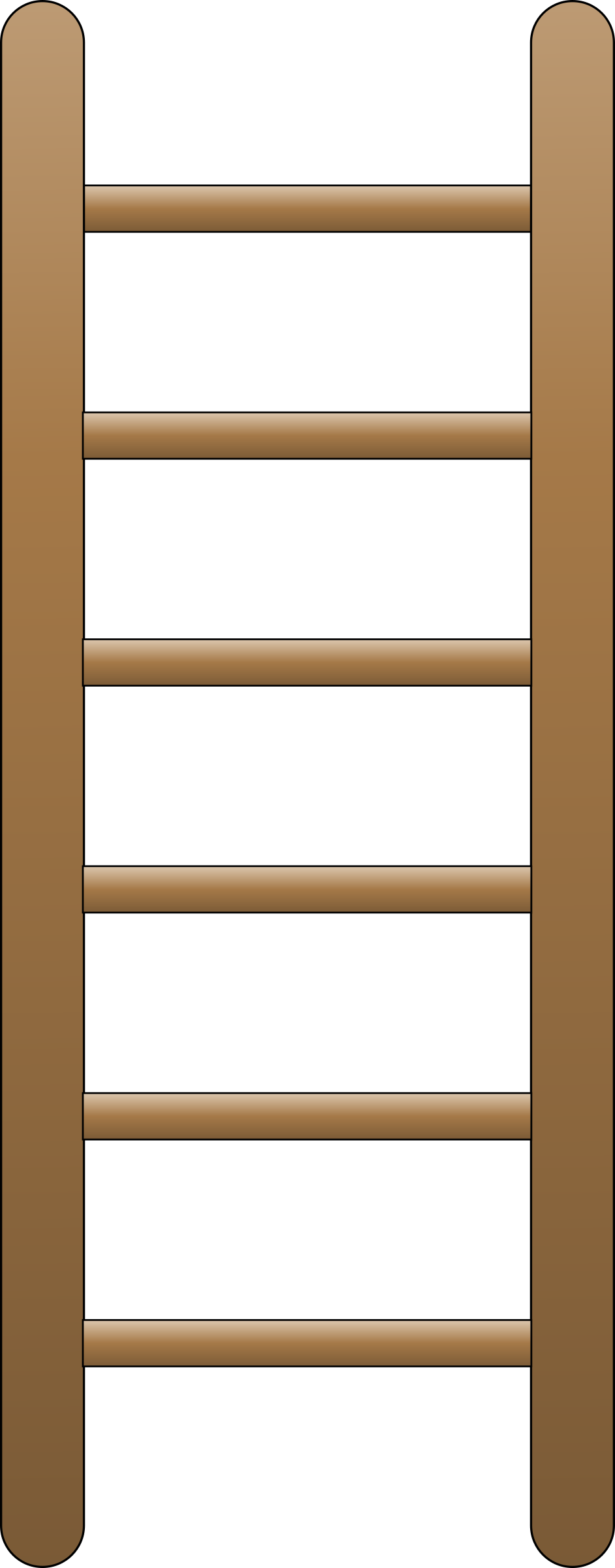 jpg free stock ladder transparent pixelated #98705066