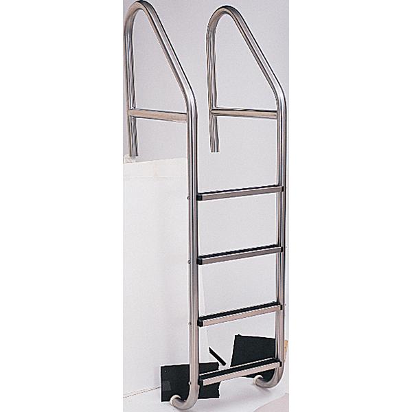png ladder transparent pool #98698632