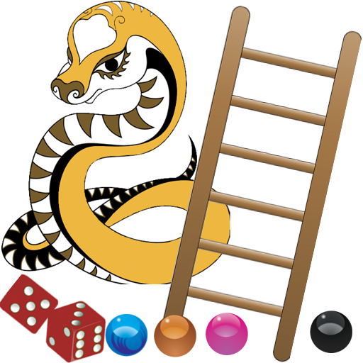 vector download PNG Snakes And Ladders Transparent Snakes And Ladders