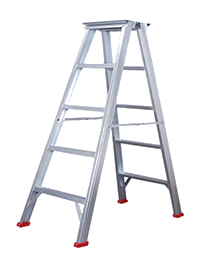 graphic royalty free stock Ladder transparent step. Png images free download