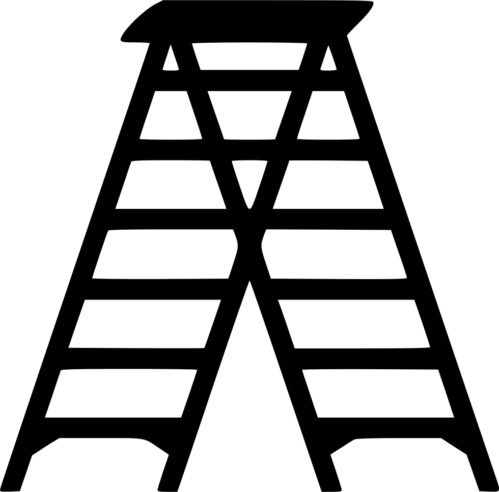 image royalty free Ladder Svg Png Icon Free Download