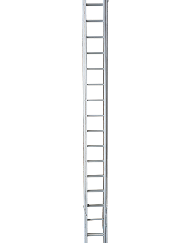 jpg black and white stock Ladder PNG images free download