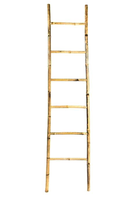 graphic freeuse stock Step png image with. Ladder transparent