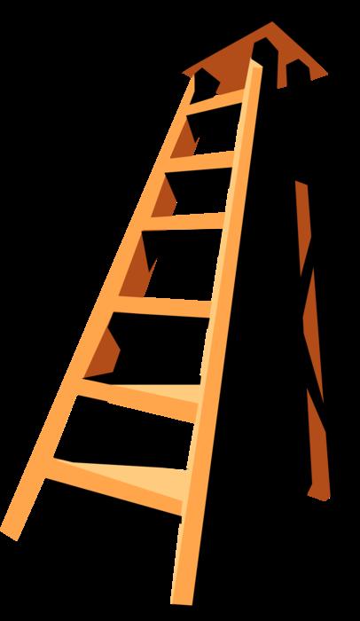 jpg free download Portable Step Ladder