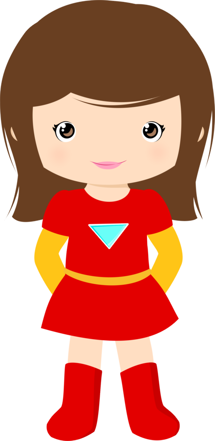 jpg freeuse stock brave people clipart #69155260