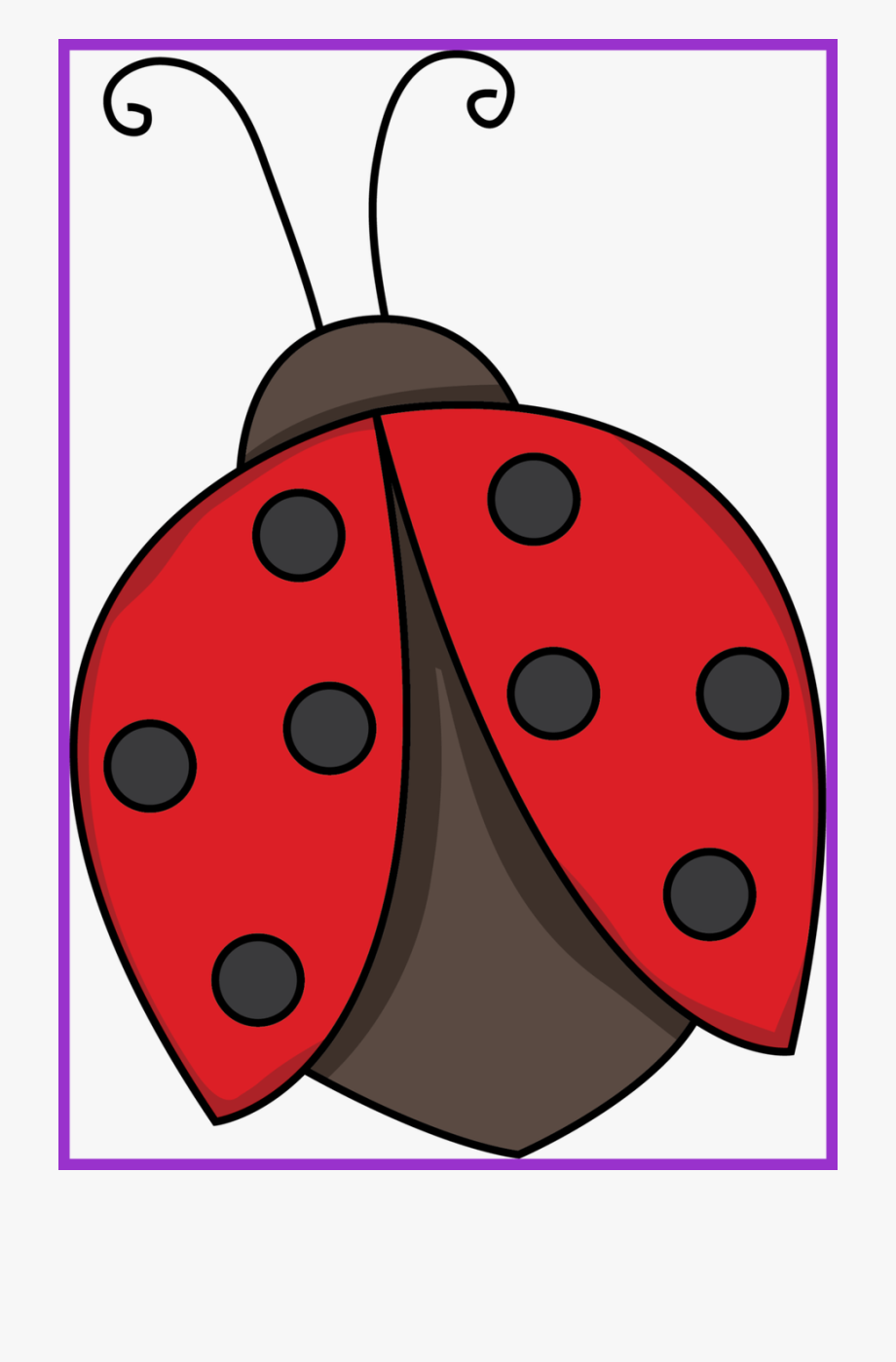 png free stock Ladybug clipart free. Stunning flying black and.