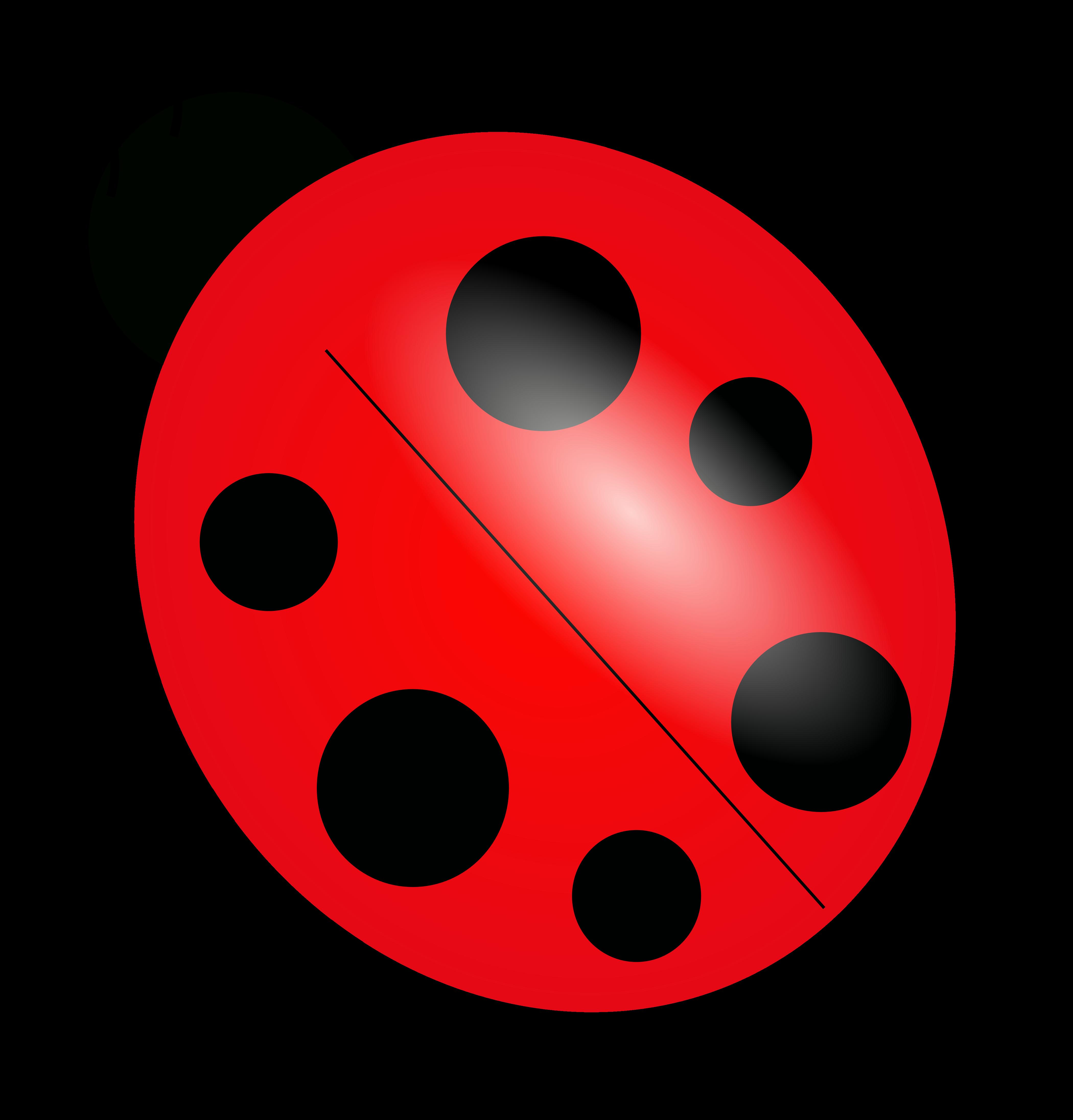 jpg library download Rinr yabt png ladybug. Ladybugs clipart let's celebrate.