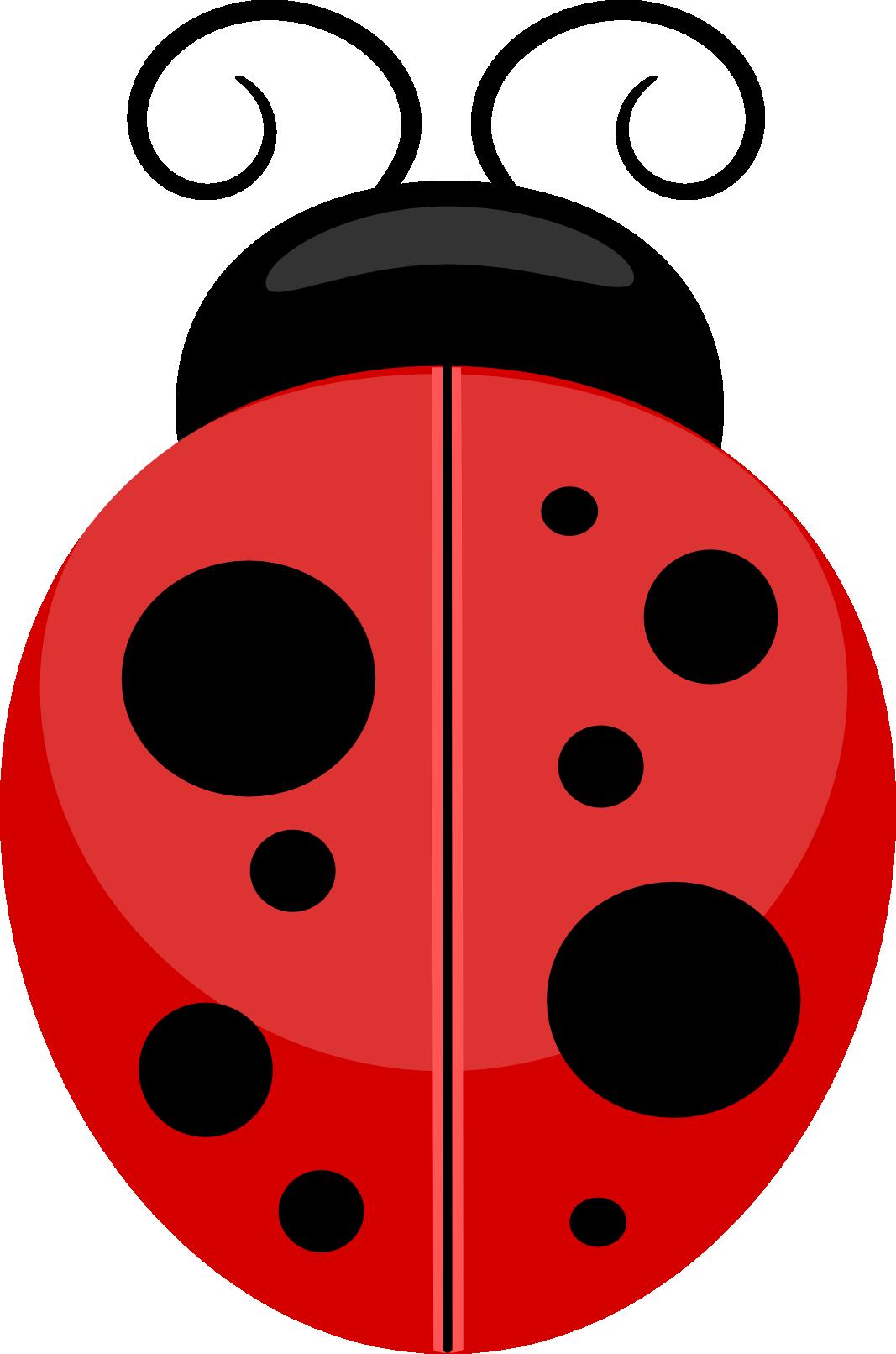 image stock Mixed clip art pinterest. Ladybug clipart transparent background.