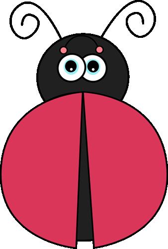 svg royalty free stock Ladybugs clipart. Ladybug clip art images
